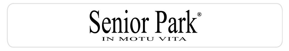 Sarba Senior Park